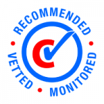 Approved Electric Heating Installers Glasgow, Edinburgh & Scotland