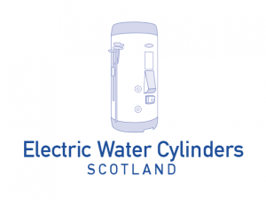 Electric Water Cylinders Scotland - Electric Water Heaters