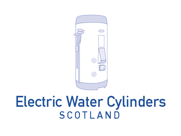 Electric Water Cylinders Scotland